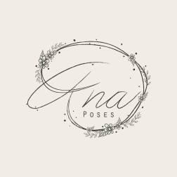 Ana Poses