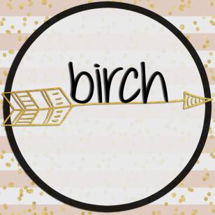 BirchLogo1