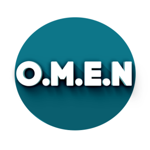 OMENlogoTRANSPARENT512x512