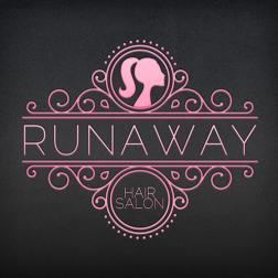 Runaway 512x512 - Logo